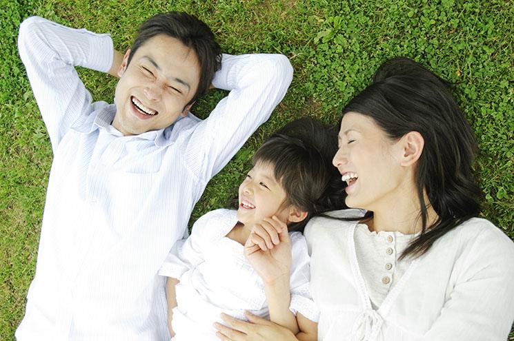 お子さんの食生活や生活習慣で、お困りの事はありませんか?